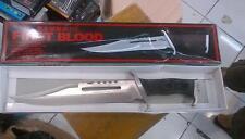 RAMBO III PISAU/PARANG RAMBO 3 VERY SHARP