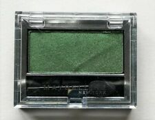 MAYBELLINE EYESTUDIO MONO EYESHADOW INTENSE GREEN 540
