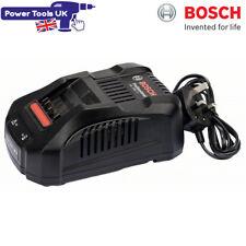 Bosch GAL 3680 CV Professional Multi-Volt Battery Charger 18v & 36v 2607225102
