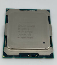 New Pull Intel Xeon E5-2697 V4 SR2JV 2.30GHz 18-Core 45MB FCLGA2011-3 CPU