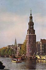 Frankierte Kleinformat Ansichtskarten ab 1945 aus Europa