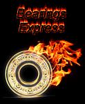 bearings_express1