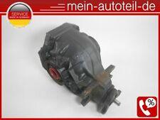 Mercedes W211 E-Klasse Hinterachsdifferenzial 2,47 A2113507662 D