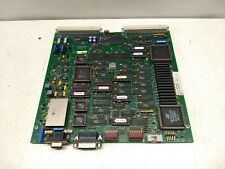 Waters Micromass ZMD Mass Spectrometer PCB N920200A