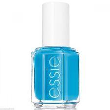 "Essie Nail Polish Brand New Full Size Bottle ""STRUT YOUR STUFF"" B2Get 15% Off"