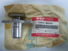 99-08 Suzuki Grand Vitara XL-7 2.5L 2.7L Timing Chain Tensioner NOS 12832-85FA0