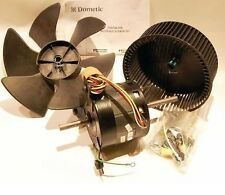 Duo-Therm Motor Kit Brisk Air Style 579XX 3108706.916