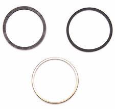 Raybestos WK715 Disc Brake Caliper Repair Kit