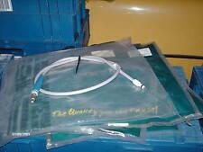 To Fit PEUGEOT 309 1.9i 1987~92 R/H HANDBRAKE BRAKE CABLE FKB1226 OE Quality