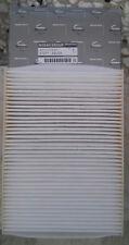 Filtro aria condizionata nissan qashqai j11