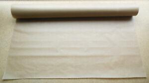 Profi Paraffinpapier - Ölpapier - Idealer Schutz für Guss/Metallteile - 1 qm