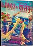 GANGS OF WASSEYPUR - PART 1 (MANOJ BAJPAI, PIYUSH MISHRA) - BOLLYWOOD HINDI DVD