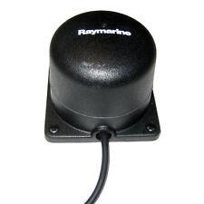 RAYMARINE M81190 COMPASS FLUXGATE