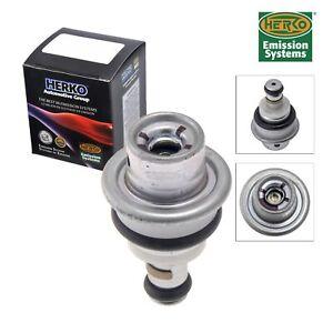 Herko Fuel Pressure Regulator PR4090 For Toyota Lexus Scion Honda 2005-2014