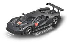 Carrera 1/32 Evolution Ford GT Race Car #67 Slot Car 27584 CRA27584