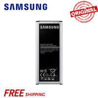 Original SAMSUNG Galaxy Note 4 EB-BN910 battery (EB-BN910B) SM-N910 N910A