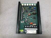 NEW NO BOX DART 240 VAC 9.0 AMP  DC DRIVE  520-200C