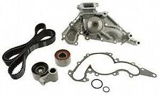 Aisin TKT001 Engine Timing Belt Kit With Water Pump
