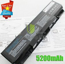 New Laptop Battery GK479 for Dell Inspiron 1520 1521 1720 1721 530s FP282