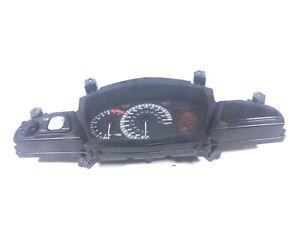 03-10 Honda ST1300 Speedometer Speedo Tach Tachometer Gauge
