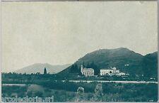 60690  - CARTOLINA d'Epoca - LECCE  provincia :  Rovagnate