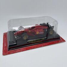 Formule 1 F1 Ferrari F310 - 1996 Michael Schumacher - Scale 1/43 Neuf