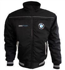 BMW M-Power Jacket Jacke Veste Mantel Blouson Chaqueta Cadeau Giacca Sport Gift