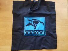 Animal Bmx Tote Bag Grocery Bag Swag Bag Bike