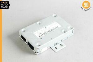 Mercedes W164 ML350 E350 ML350 Communication Interface Module 1718206826 OEM