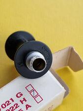 Leitz 14022 H Filmspule / Spule Film spool. SPOOM. For Leica M3 / M2.