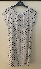 VERO MODA JEANS dress with stars Size S