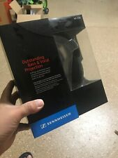 Sennheiser HD 558 Headband Headphones - Black