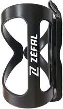 Zéfal Wiiz Porte-bidon vélo pour gourde bouteille