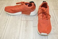 Adidas NMD_R2 Sneaker - Men's Size 11, Future Harvest