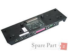 Dell Precision M2400 M4400 M4500 M4600 M4700 legado Expansion Puerto Pr04x