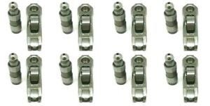 8 ROCKER ARMS & 8 LIFTERS FOR MERCEDES BENZ SPRINTER 2.2 VITO / MIXTO Box OM651