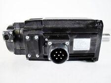 Yaskawa SGMSV-20A3A6C AC Servo Motor 200V 2KW