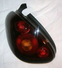 FIAT BRAVO MK1/ FANALE POSTERIORE SX/ REAR LIGHT LEFT