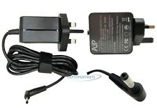 AC Adapter Laptop Charger Power For Lenovo Ideapad YOGA 100 310 510 710