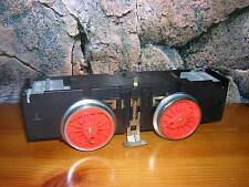 F3 Drive/Motor for all transformer locomotives 4034 4054 4052 4053 4051 3958