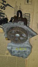 Pompe injection moteur Renault 1.9 Dci 120 cv 8200055072 laguna megane espace 4