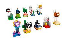 LEGO SUPER MARIO MINIFIGURES SERIES 1 *BRAND NEW*