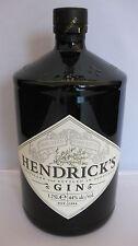 Hendricks Gin mit 1,75 L. und 44 % Volumen