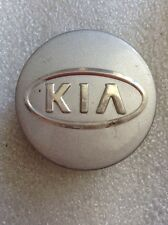 (1) KIA WHEEL CENTER CAP HUB CAPS OEM  52960-2F000/100 #4A
