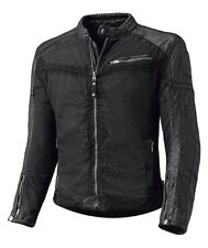 Held Street Hawk Textil-kurzjacke schwarz XL