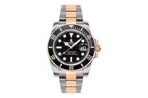 A BATHING APE TYPE 1 BAPEX  Watches BAPE WristWatch Rose gold F/S