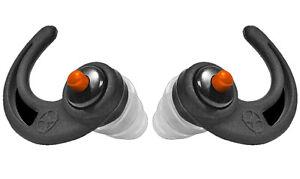 SportEAR X-PRO Earplugs Shooting Range Safety Ear Plugs Gun Hearing Protection
