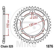 CORONA Z45 525 D.INT. 110 727.50.19 MT09/MT09 ABS 2013-2016