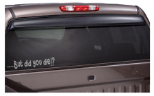 But Did You Die!!? Window or Wall Decal