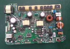 TV SANYO PDP42WS5 PDC20323.M 3501Q00100A Rev B